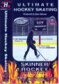 Sean Skinner -  Ultimate Hockey Skating на 10 DVD
